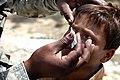 Defense.gov photo essay 090819-A-3355S-001.jpg