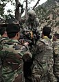 Defense.gov photo essay 100802-A-3603J-143.jpg