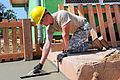 Defense.gov photo essay 110808-A-DI382-038.jpg