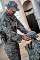 Defense.gov photo essay 110911-F-LA132-255.jpg