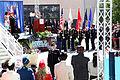 Defense.gov photo essay 120430-A-HM954-010.jpg