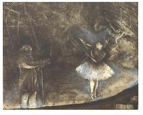 Degas - Der Ballettmeister.jpg