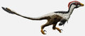 Deinonychus by Durbed.png