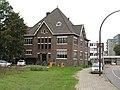 Deldenerstraat 59, 3, Hengelo, Overijssel.jpg