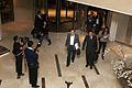 Delegación ecuatoriana llega a Ginebra para la presentación de los EPU (7238231162).jpg