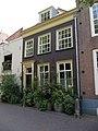 Delft - Heilige Geestkerkhof 1.jpg