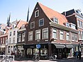 Delft - Jacob Gerritstraat 26.jpg