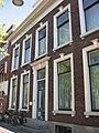 Delft - Koornmarkt 20F.jpg