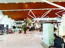 Delhi Airport India.jpg