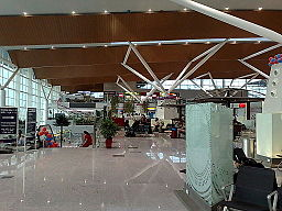 Delhi Airport India.jpg