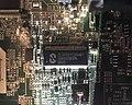 Dell PowerEdge T100 - Silego SLG505YC264BT.jpg