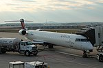Delta N228PQ Bombardier CRJ900 (43987208415).jpg