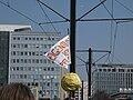 Demo in Berlin zum Referendum über die Verstaatlichung großer Wohnungsunternehmen 26.jpg