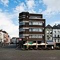 DenBoschmarkt4-522493.jpg