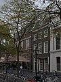 DenHaag Grote Markt8.jpg