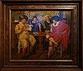 Den Haag - Museum Bredius - Willem Buytewech (1591-1624) - Tavern Scene 1620.jpg