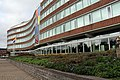 Den Haag - Provinciehuis Zuid-Holland (39116392774).jpg