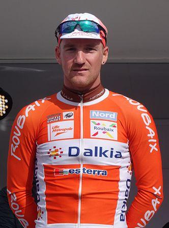 Denain - Grand Prix de Denain, le 17 avril 2014 (A078).JPG