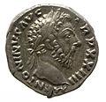 Denarius of Marcus Aurelius (YORYM 2000 3917) obverse.jpg