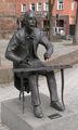 Denkmal Adolph von Henselt fcm.jpg
