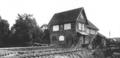 Denkschrift Eisenbahn Jagstfeld-Neuenstadt Bild Bf Neuenstadt.png