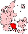 DenmarkFyn.png