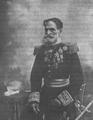 Deodoro da Fonseca 1891.png
