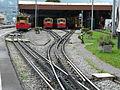 Depot der Schynige Platte-Bahn.jpg