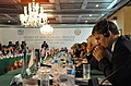 Deputy Secretary Blinken Participates in the Heart of Asia-Istanbul Process Fifth Ministerial Conference in Istanbul (23628520526).jpg