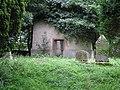 Derelict church, Inch Island - geograph.org.uk - 967639.jpg