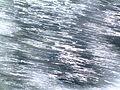 Derwent Water MMB 25.jpg