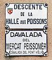 Descente de la Halle-aux-Poissons- plaques.jpg