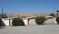 Desert Hot Springs Motel 01.jpg