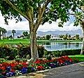 Desert Springs, CA 2013 (14836826438).jpg