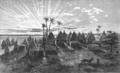 Deserted Shillook Village, 1862.png