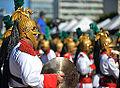 Desfile de 7 de Setembro (15192566465).jpg