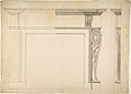 Design for a Chimneypiece MET DP805425.jpg