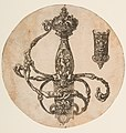 Design for a Rapier Hilt and Scabbard Chape MET LC-2016 245-001.jpg