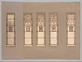 Design for a window MET DP319585.jpg