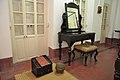 Desk And Dressing Table - Bedroom - Swami Vivekanandas Ancestral House - Kolkata 2011-10-22 6100.JPG