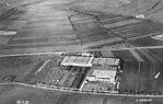 Dessau factory NARA-68155087.jpg