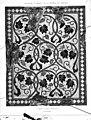 Dessin, mosaïques - Sorde-l'Abbaye - Médiathèque de l'architecture et du patrimoine - APMH00007099.jpg