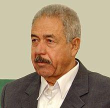 Ali Hassan Singer