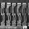 Detail hek - 's-Gravenhage - 20086048 - RCE.jpg