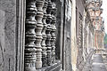 Detail of the façade of the second level - Angkor Wat (6202415470).jpg