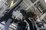 Detail work, U.S. Marines maintain aircraft 150624-M-GC438-470.jpg