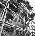 Details van de toren - Delft - 20049925 - RCE.jpg