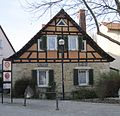 Dettingen Oberes Backhaus02.jpg