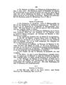 Deutsches Reichsgesetzblatt 1909 003 0120.png