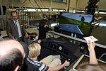 Deutsches Zentrum für Luft- und Raumfahrt (8115838861).jpg